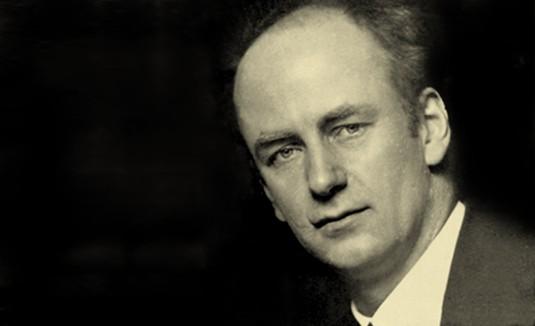 Wilhelm Furtwängler / ヴィルヘルム・フルトヴェングラー